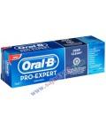 خمیر دندان همه کاره نعنایی OralB
