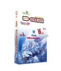 کاندوم 12 عددی XDREAM سرد (ایرانی)