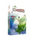 کاندوم 12 عددی XDREAM خنک کننده نعنایی (ایرانی)