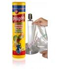 پلاستیک فریزر 250 عددی ضخیم پیلگون