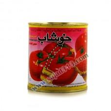 رب گوجه فرنگی خوشاب جدید