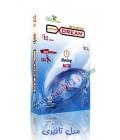 کاندوم 12 عددی XDREAM تأخیری (ایرانی)