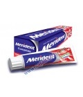 خمیر دندان کامل Red Hot مریدنت