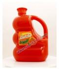 شربت پرتقال 3 کیلو سان استار