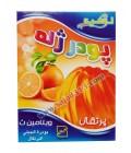 پودر ژله JELLY - پرتقال