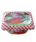مربا هویج موسوی 230 گرم