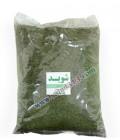 شوید شسته شده پاک شده بدون خاک 100 گرم