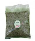 ترخون شسته شده پاک شده بدون خاک 100 گرم